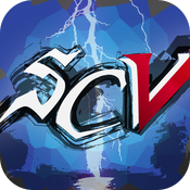 Unofficial Walkthrough for SoulCalibur V icon