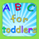 ABCs for Toddlers and  Kids - Learn the Alphabet