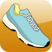 Get Running (Couch to 5K) icon