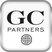 GC Partners icon