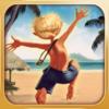 Paradise Island for mac