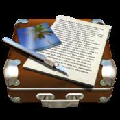 PDF Nomad PDF编辑软件 for Mac