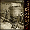 Chinese Democracy, Guns N' Roses