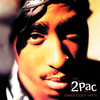 2Pac: Greatest Hits, 2Pac