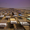 A Momentary Lapse of Reason (Remastered), Pink Floyd