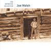Joe Walsh's Greatest Hits: Little Did He Know..., Joe Walsh