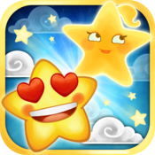 Startales Review icon