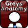 Grey's Anatomy Stick Figure Trivia