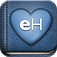eHarmony - #1 Trusted Dating Site for Singles for iPhone