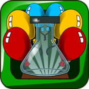 Tap Tap Rescue for mac