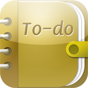 To-do Today & Tomorrow Free icon