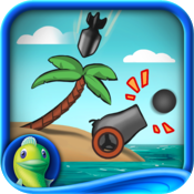 Island Wars 2 HD (Full) icon