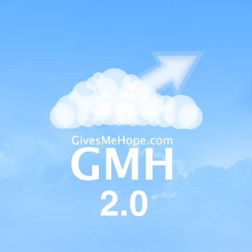 GMH 2.0