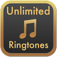 Ringtones Unlimited™
