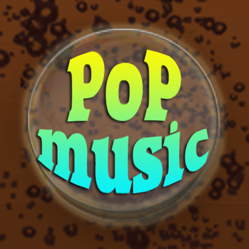 PopMusic - How Well Do You Know Your Music?
