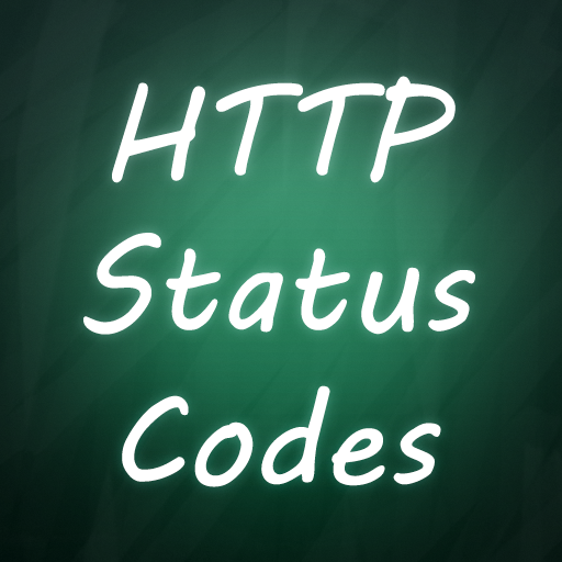 HTTP Status Codes Pro