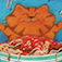 icon for WednesdayIsSpaghetti