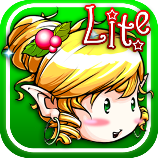 Fairy Adventure Lite