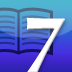 7notes HD