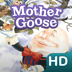 Humpty Dumpty HD: Mother Goose Sing-A-Long Stories 2