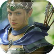 精灵遗产合集 Elven Legacy Collection For Mac