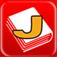 J Reader