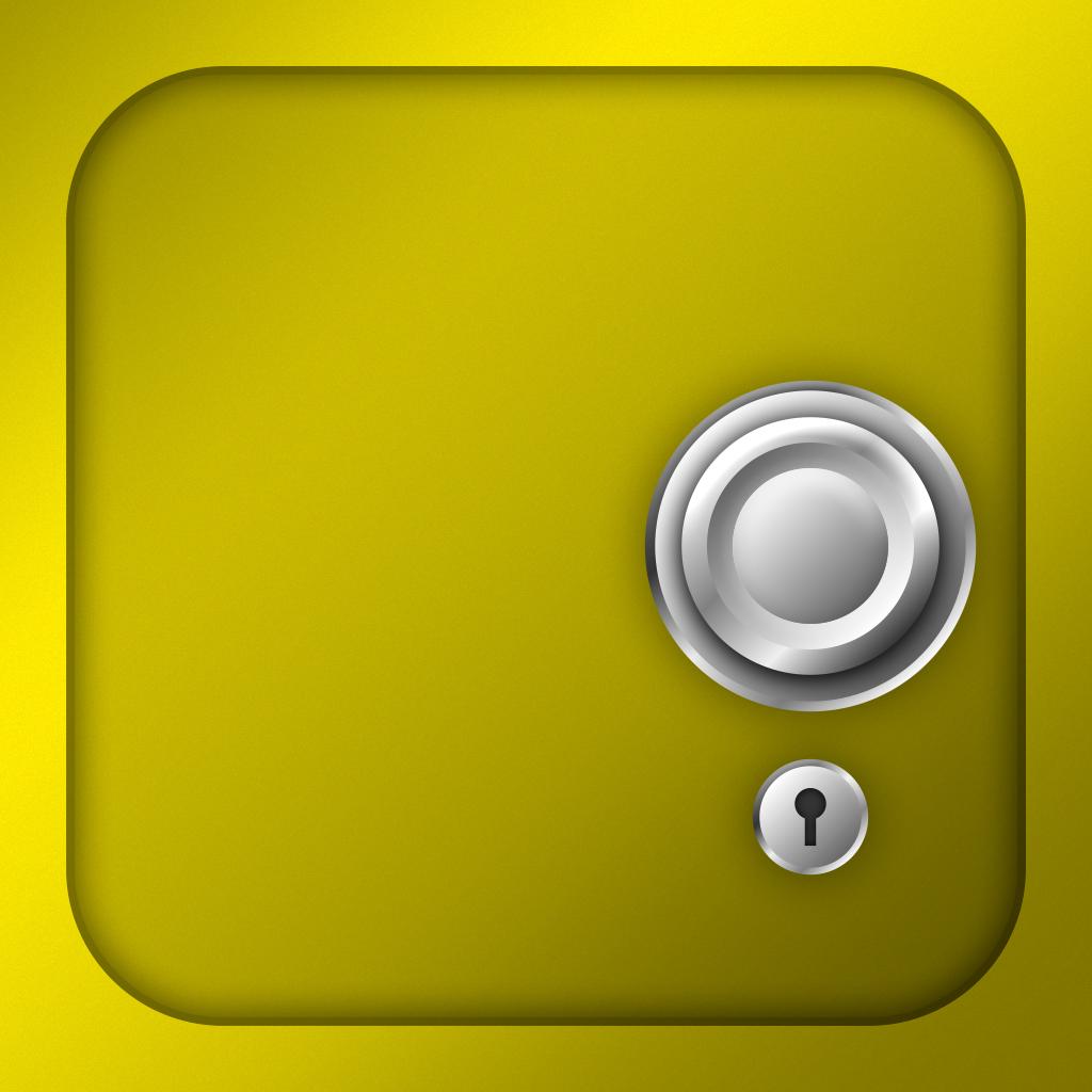 【脱出ゲーム攻略】「dooors」のルート攻略(1 20部屋)。 Appbank Iphone スマホの