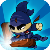 Smash Ninja icon