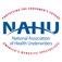 2012 NAHU Annual Convention