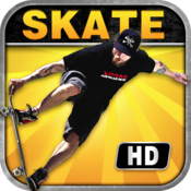 Mike V: Skateboard Party HD icon