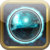 SPHERA icon