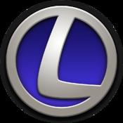 LevelHelper