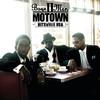 Motown - A Journey Through Hitsville USA, Boyz II Men