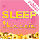 Sleep Easily Meditation by Shazzie: A Guided Meditation To Help You Sleep.