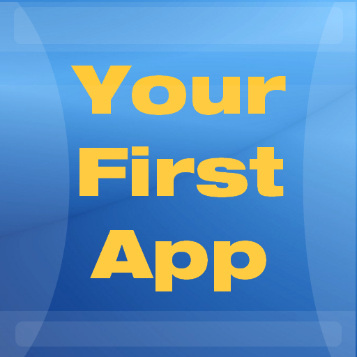 Build Your First iPhone App