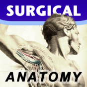 Surgical Anatomy - Premium Edition