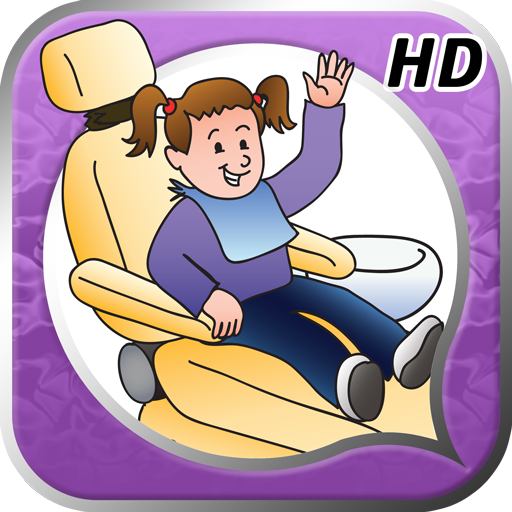 Off We Go - Going to the Dentist HD