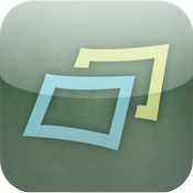 Dictionary.com Flashcards icon