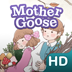 Jack and Jill HD: Mother Goose Sing-A-Long Stories 5