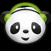 panda_app_icons.175x175-75.png