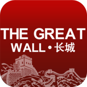 Upon the Age-old Great Wall icon
