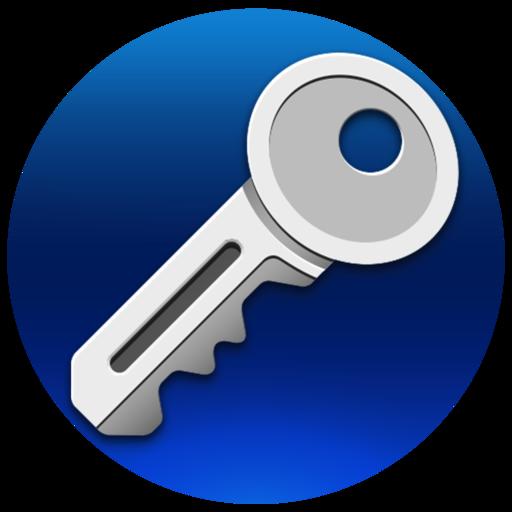 Msecureapp.512x512-75