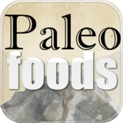 Paleo Diet 101 icon