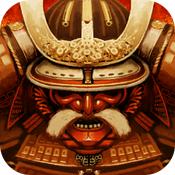 Total War Battles: Shogun Review icon