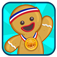 Bakery Story: World Games app icon