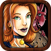 Witch's Workshop: Open For Business icon