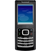 PhoneDirector for Nokia phones icon