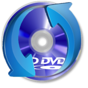 DVD Ripper-Pro