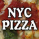 Real Pizza of New York for iPhone