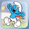 Adventure of Smurfs